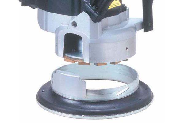 Čistící stroj na povrchy AGP SM125