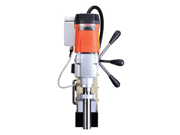 Magnetická vrtačka 2-rychlostní MD500-2