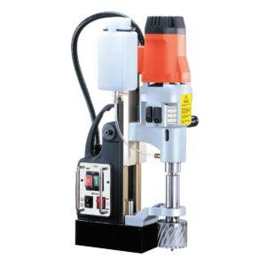 Profesionální čtyřrychlostní elektrická magnetická vrtačka AGP