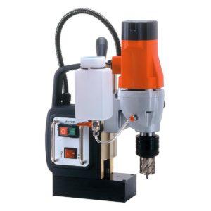 Profesionální elektrická magnetická vrtačka AGP