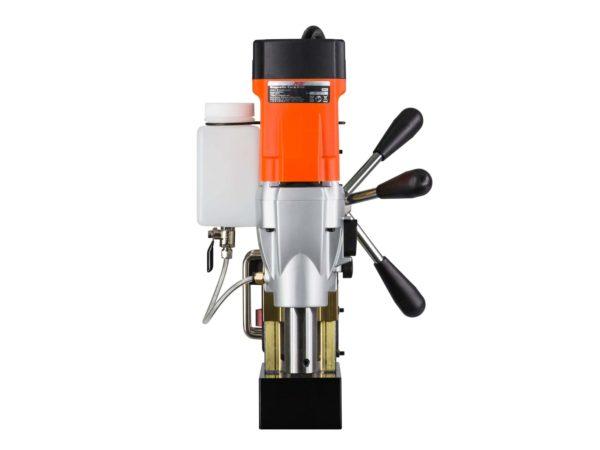 Magnetická vrtačka SMD352 a SMD502