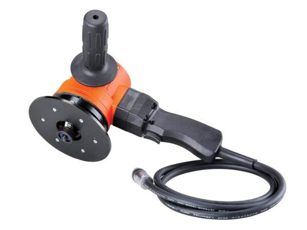 profesionální elektrická úkosovačka na kov AGP