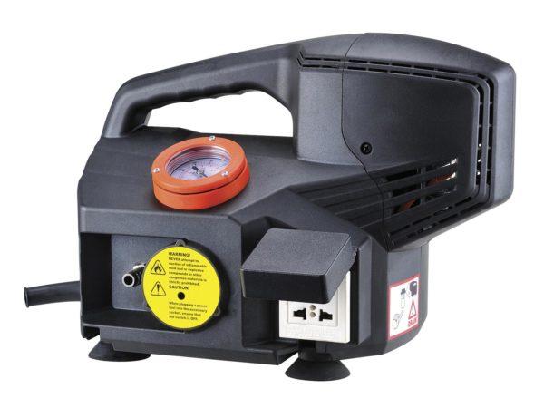 Vakuová pumpa / čerpadlo VP140