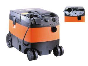 profesionální vysavač suché i mokré použití AGP