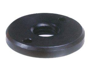 Vnější příruba AGP pro brusky na beton