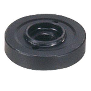 Vnitřní příruba AGP pro brusky na beton