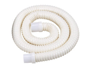 Hadice 1,5m pro systém sběru prachu AGP SM5