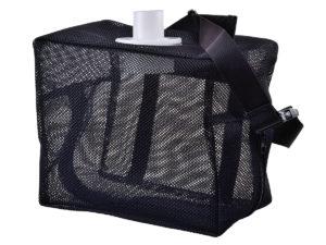 Košík pro systém sběru prachu AGP SM5