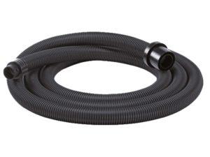 Hadice pro odvod prachu AGP