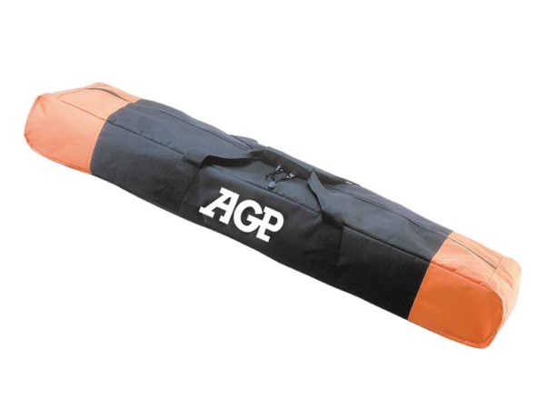 Taška pro nářadí AGP