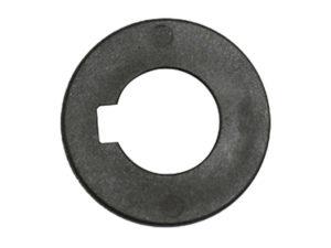 AGP DP100 distanční kroužky