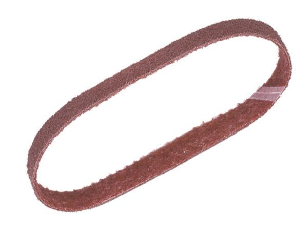 AGP brusný pás rounový