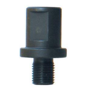 Rychloupinaci adapter AGP