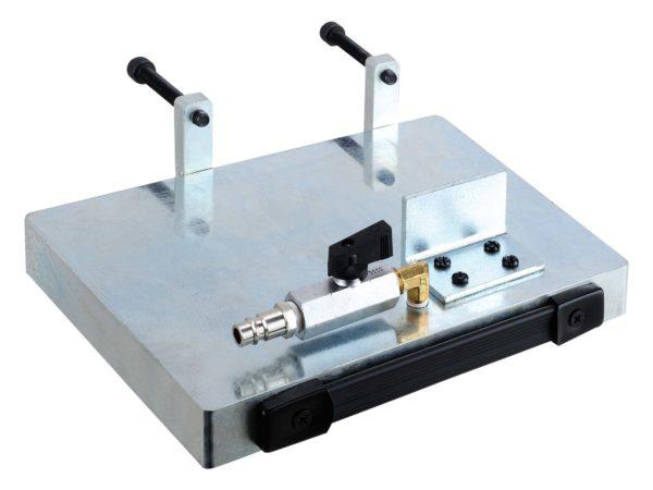 Vakuový adaptér podtlakový AGP