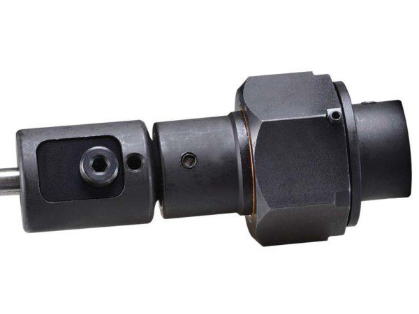 Bezpečnostní spojka (safety clutch) T14