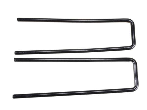 Prodlužovací tyče pro AGP GP255S