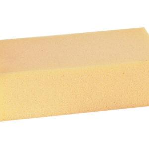 Mokrý filtr AGP pro vysavače DE25 a DEP25