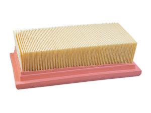 Hlavní filtr AGP pro vysavače DE25 a DEP25