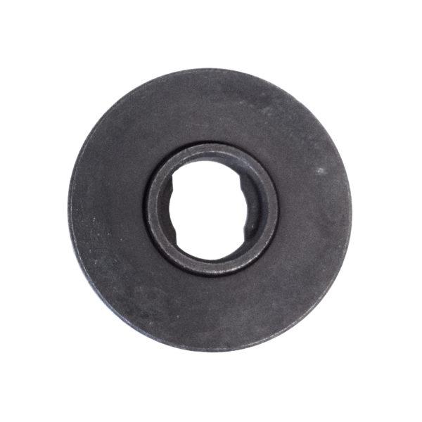 Vnitřní příruba 30mm pro AGP CS200,CS230N