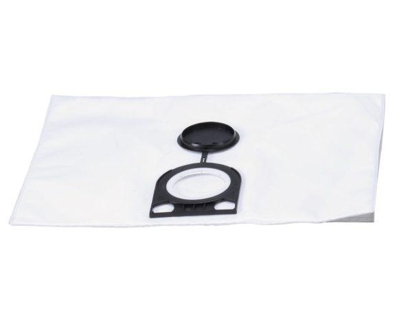 Filtrační sáček pro vysavače AGP DS25L, DS35M