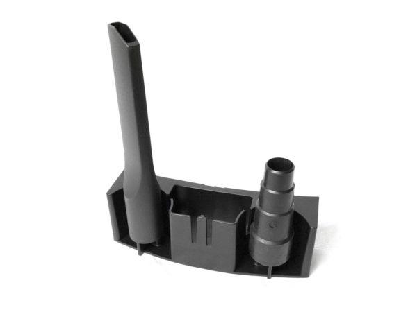 Vybavení vysavače AGP DS25L